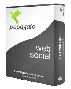 pack-web-social